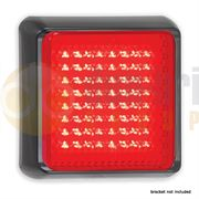 LED Autolamps 80 Series Stop / Tail Module