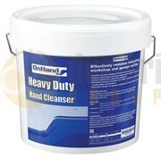 OnHand Heavy Duty Natural Bead Hand Cleaner - 5 Litre Tub - 865451