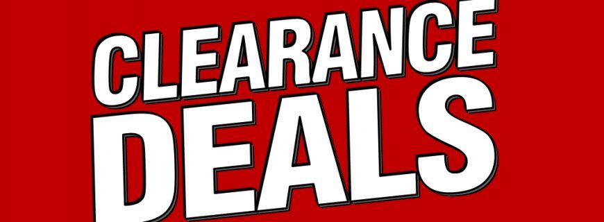 1140x380-Trade-Clearance-Banner-870x320