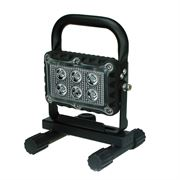 LED Autolamps RWL Series Rechargeable Work Lights