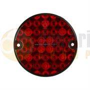 LED Autolamps 95 Series Stop / Tail Lamp