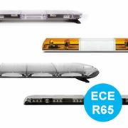 lightbars-rotating-xenon-strobe-led-flashing-amber-blue-beacon-monkey-r65-aproved
