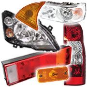 Commercial-Vehicle-Lighting