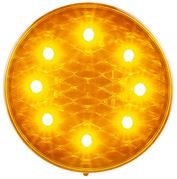 Other Round Indicator Lights