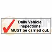 daily-vehicle-inspections-sign-100-x-300-self-adhesive