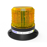 ECCOLED Gold Series R65 LED Beacons