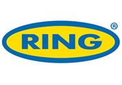 Ring Automotive Logo