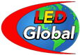 LED Global Logo