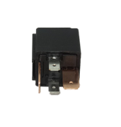 DBG Mini Heavy Duty 'Make or Break' Relay 24V 40A