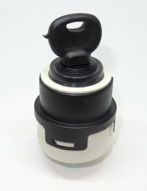 3 Position Universal Ignition Switch