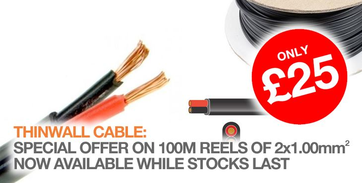 770x370-Cable-Promo-Banner