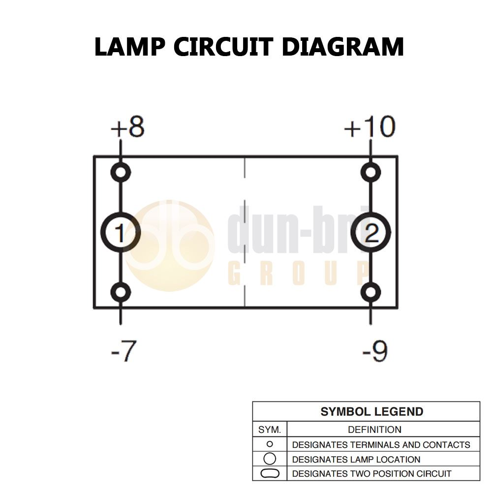 239b0d1c-1192-49fd-bb8e-a7ba00f32bbd_1000x1000 Vision X Lighting Wiring Diagram on hella 500 light diagram, vision x xil sp120, hella fog light diagram, 2011 f-150 4wd control diagram,