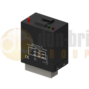 DBG Temperature Control Relay with Probe 24V