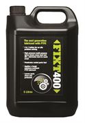 400 Maintenance Spray 5L