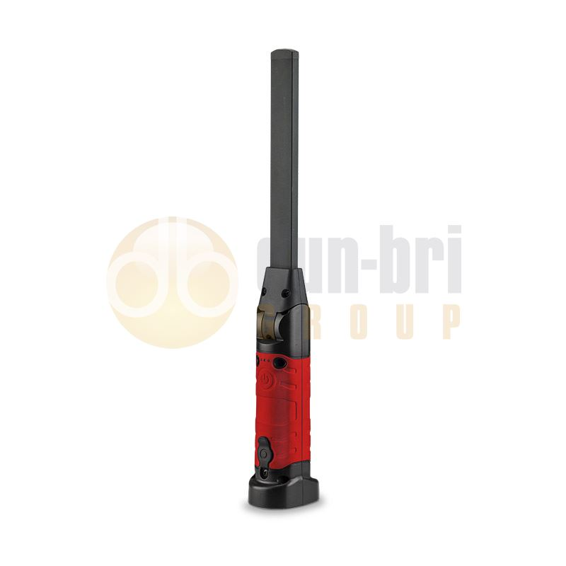 LED Autolamps HH340 USB Rechargeable Workshop Inspection Wand