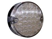 Perei/LITE-wire 84 Series (84mm)Round LED Signal Lights