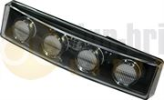 DBG LED Roof Marker Lamp // SCANIA 4 & R Series