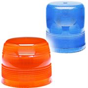 beacons-spare-parts-beacon-lenses-lens-cover--amber-blue-green-red-clear-purple-dun-bri