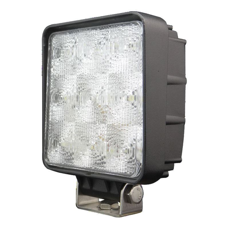 711.003-Dun-Bri-Group-Square-LED-Work-Lamp-1