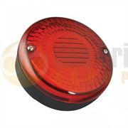 LED Autolamps 140 Series Fog Lamp