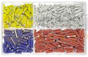 Assorted Continental Fuses