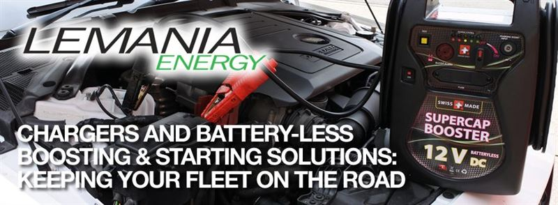 lemania-energy-battery-power-packs-boosters-starters-dun-bri-group-870x320