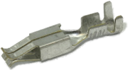 Connector Terminals