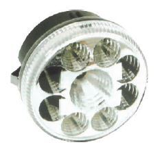 Britax L15 (75mm) Signal Lamps