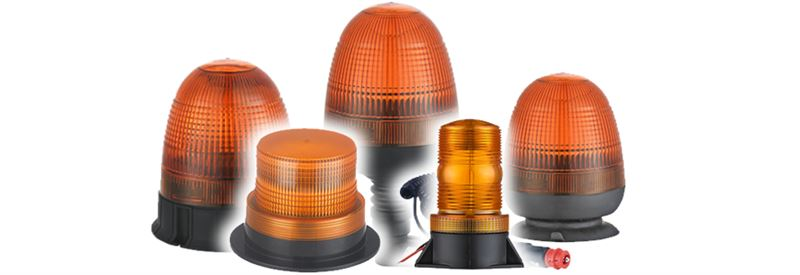 led-beacons-dun-bri-group-1