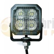 ECCO-Group-Britax-L73-Series-4-LED-Light-Head