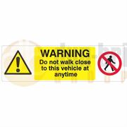 pedestrian-warning-sign-100-x-380-self-adhesive