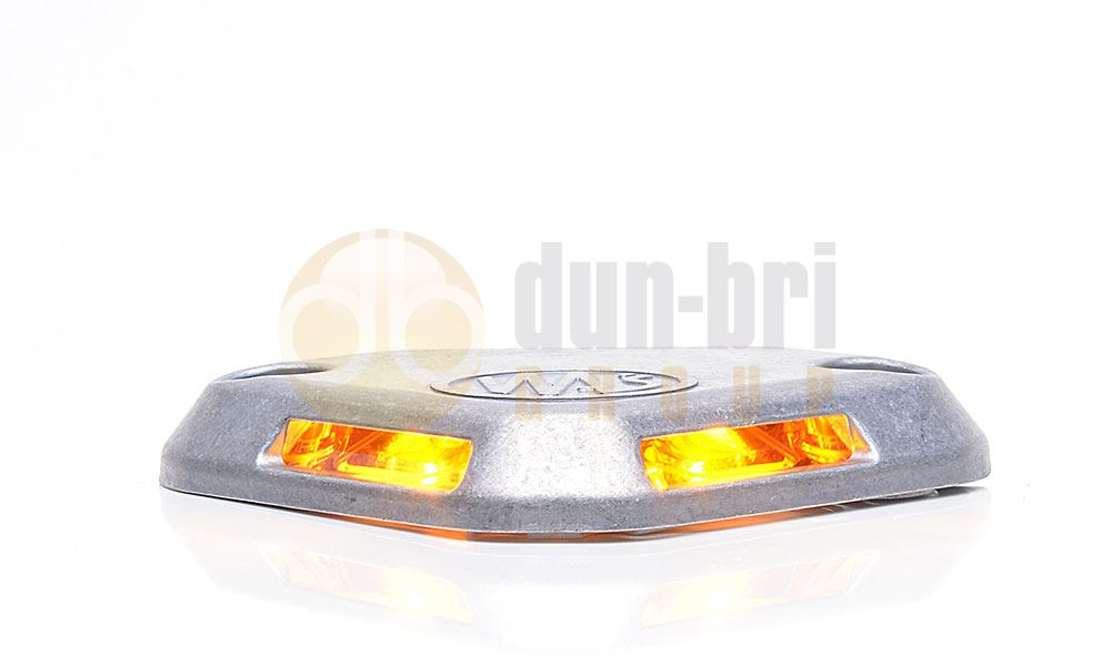 1127 WAS W152 LED Tail Lift Marker Lamp
