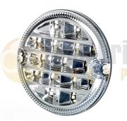 Rubbolite M837 (95mm) LED Reverse Lamp 24V