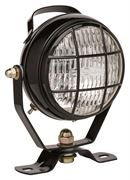 ABL 424 H3 Series Work Lights