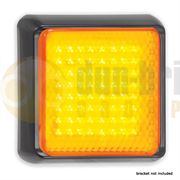 LED Autolamps 80 Series Indicator Module