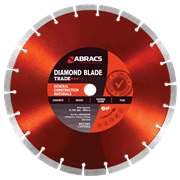 Abrasives & Cutting Discs