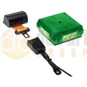 AVSBW1LEDG-Seatbelt-Monitoring-System-Fixed-with-green-led-beacon