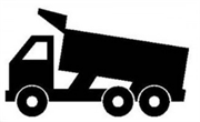 Tipper Vehicle