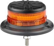DBG Slimline LED Beacons R65