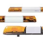 xenon-strobe-light-bar-lightbars-bolt-on-magnetic-chapter-8-e-approved-led-beacon-bars-amber-blue-green-beacon-monkey