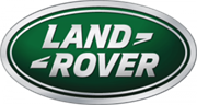 1280px-LandRover.svg