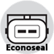 CONNECTOR-Econoseal