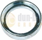 DBG M12 Thrust Ring - Pack of 25 - 1015.5442/25