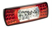 Britax L9004 Series LED Rear Combination Lights