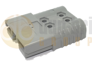 160 Amp Grey SBE Connector