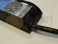 DBG MICRO I LED Stop / Tail / Indicator Lamp