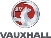 Vauxhall-logo-2008-red-640x478