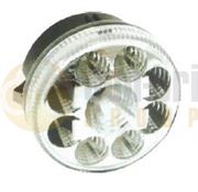 Britax L15 (75mm) LED Reverse Lamp