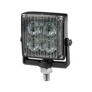 ECCO ED0001 VigiLED II Series R65 4-LED Directional Warning Modules