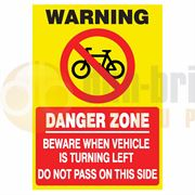 warning-danger-zone-cyclist--297-x-210-aluminium